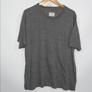 Fear of God t shirt